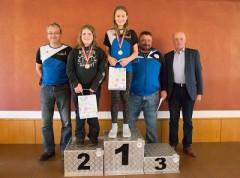 Vereinsmeisterschaft 2019 (5).jpg
