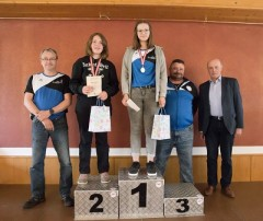Vereinsmeisterschaft 2019 (6).jpg