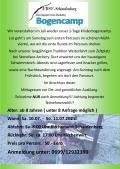 FlyerBogencamp2021A4.png
