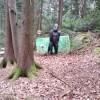 Armin1B.jpg
