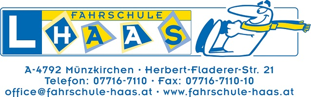 Fahrschule Haas