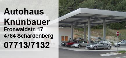 Knunbauer