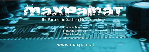 Maxpain