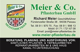 Meier&Co