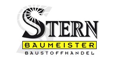 Baumeister Stern