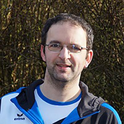 Christian Geier