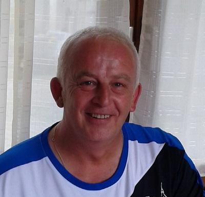 Robert Schlager