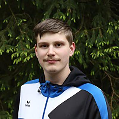 Niklas Zeilinger